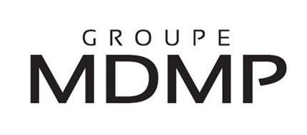 GROUPE MDMP