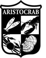 ARISTOCRAB