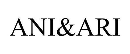 ANI&ARI