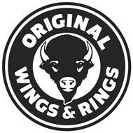 ORIGINAL WINGS & RINGS