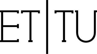 ET TU