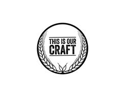 THIS IS OUR CRAFT