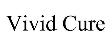 VIVID CURE