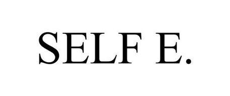 SELF E.