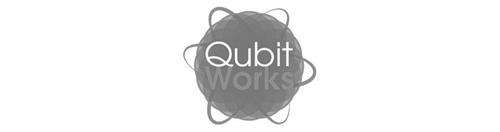 QUBIT WORKS