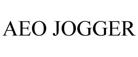 AEO JOGGER
