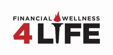 FINANCIAL WELLNESS 4 LIFE