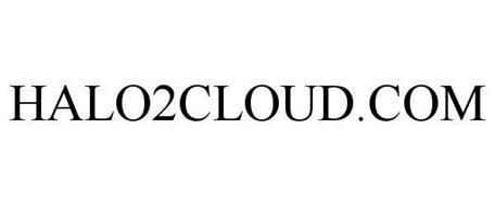 HALO2CLOUD.COM