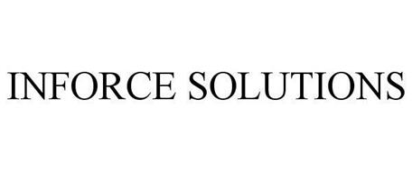 INFORCE SOLUTIONS