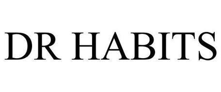 DR HABITS