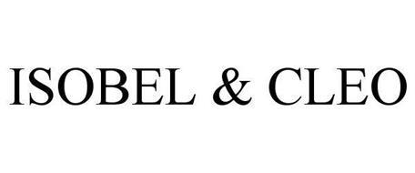 ISOBEL & CLEO