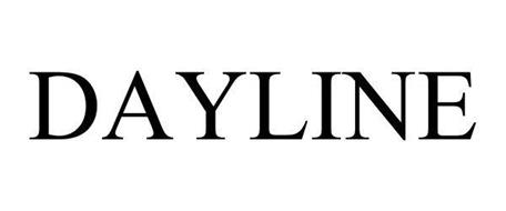 DAYLINE