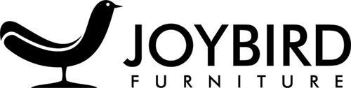JOYBIRD FURNITURE Trademark Of Stitch Industries Inc Serial