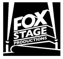 FOX STAGE PRODUCTIONS