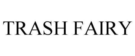 TRASH FAIRY