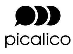 PICALICO