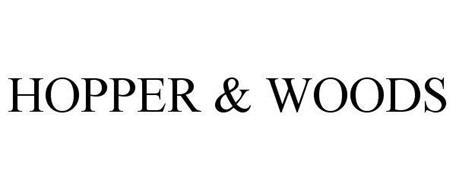 HOPPER & WOODS