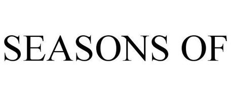 SEASONS OF