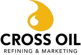 CROSS OIL REFINING & MARKETING