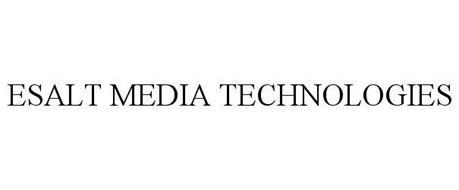 ESALT MEDIA TECHNOLOGIES