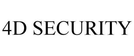 4D SECURITY