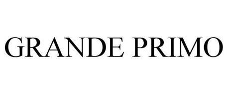 GRANDE PRIMO