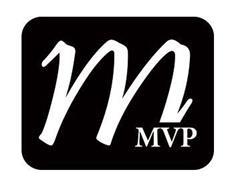 M MVP