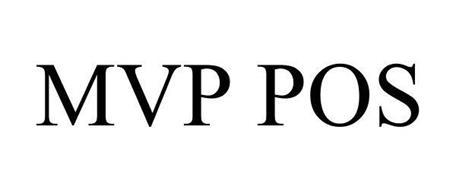 MVP POS