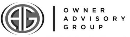OAG OWNER ADVISORY GROUP