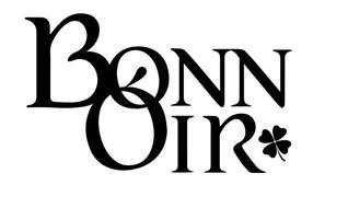 BONN OIR