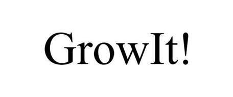 GROWIT!
