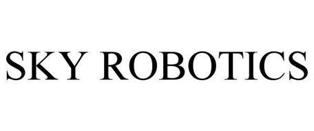 SKY ROBOTICS