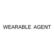 WEARABLE AGENT