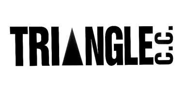 TRIANGLE C.C.