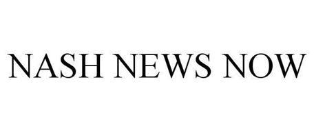 NASH NEWS NOW