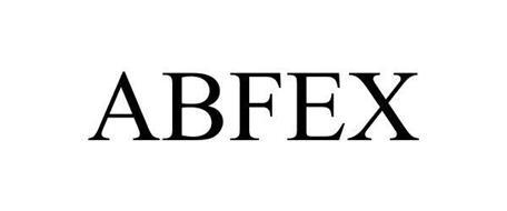 ABFEX