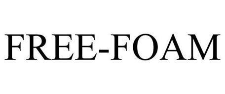 FREE-FOAM