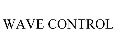 WAVE CONTROL