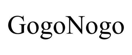 GOGONOGO