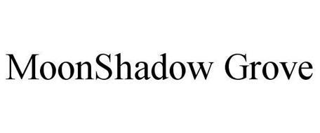 MOONSHADOW GROVE