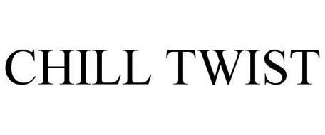 CHILL TWIST