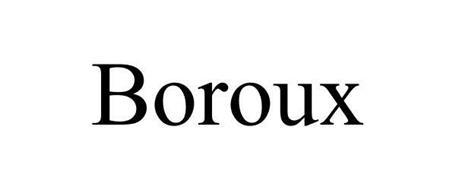 BOROUX