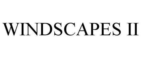 WINDSCAPES II