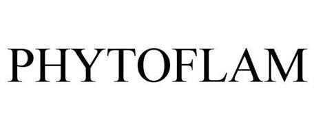 PHYTOFLAM