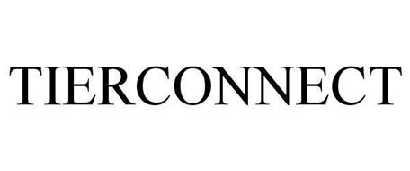 TIERCONNECT