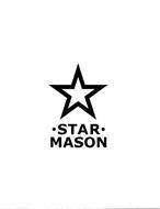 STAR MASON