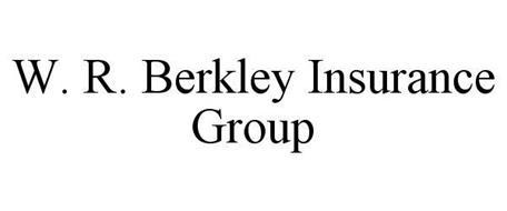 W. R. BERKLEY INSURANCE GROUP
