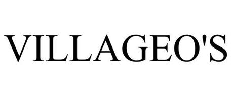 VILLAGEO'S