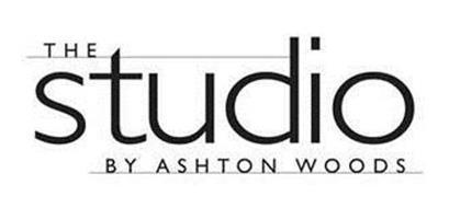 THE STUDIO BY ASHTON WOODS