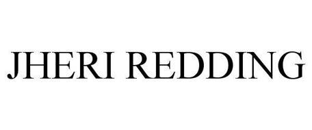 JHERI REDDING